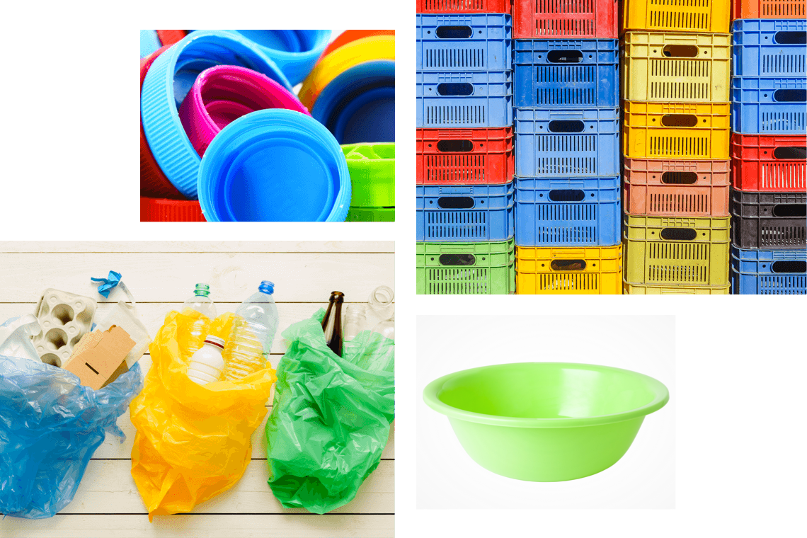 Colortech Color concentrates